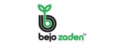 Bejo-Zaden-1