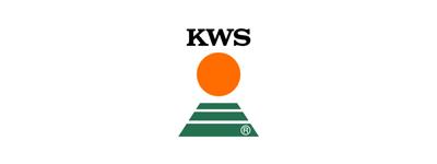 KWS-1