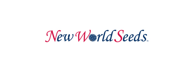 New-World-Seeds-1