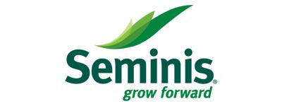 Seminis-1