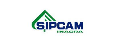 Sipcam-Inagra-1