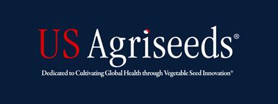 US-Agriseeds-1